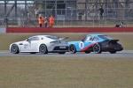 Silverstone April 2013